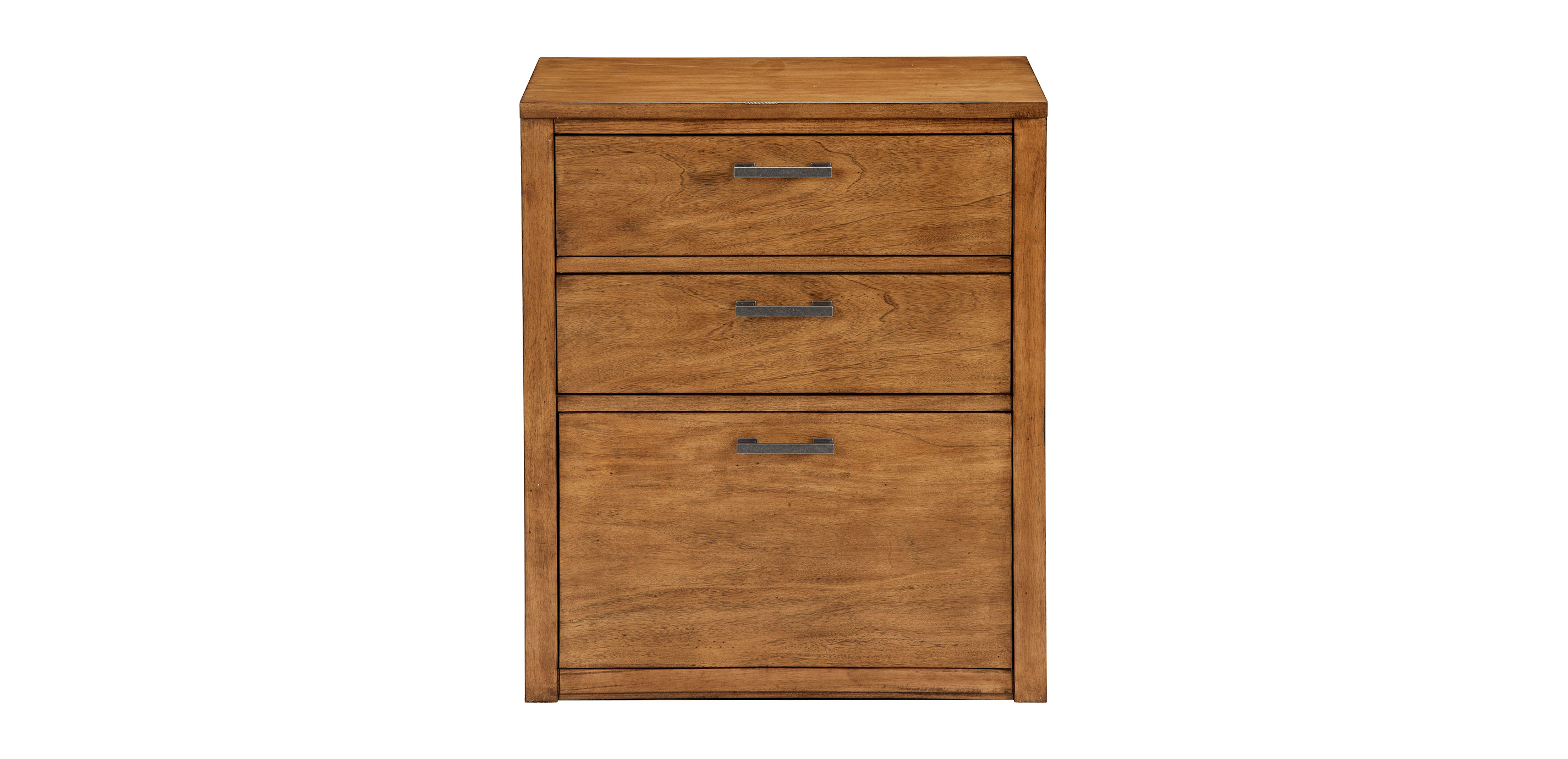 Filing Cabinet Insert File Cabinets Storage Ethan Allen