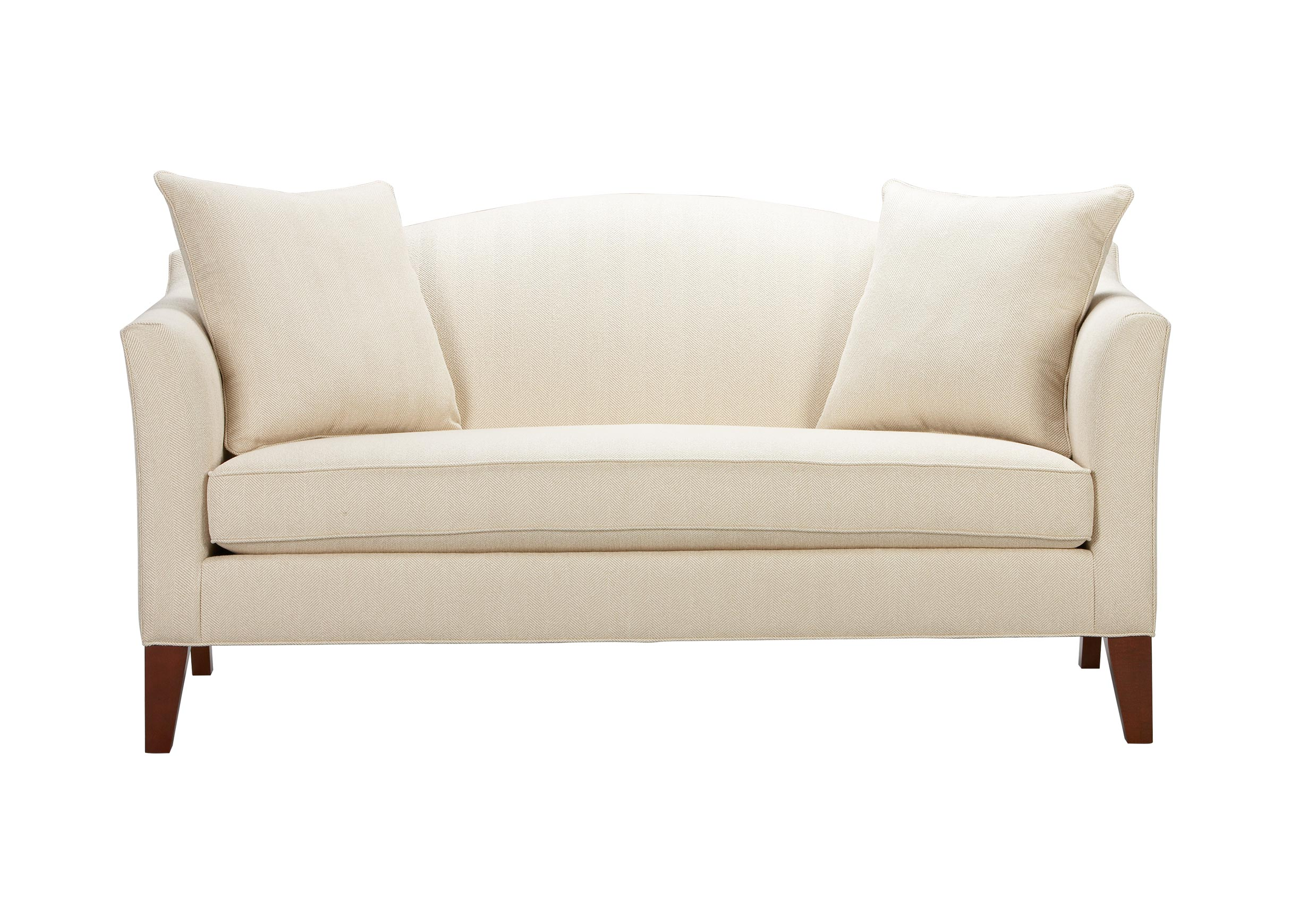 Sofas By Ethan Allen Hartwell Sofa | Sofas & Loveseats | Ethan Allen
