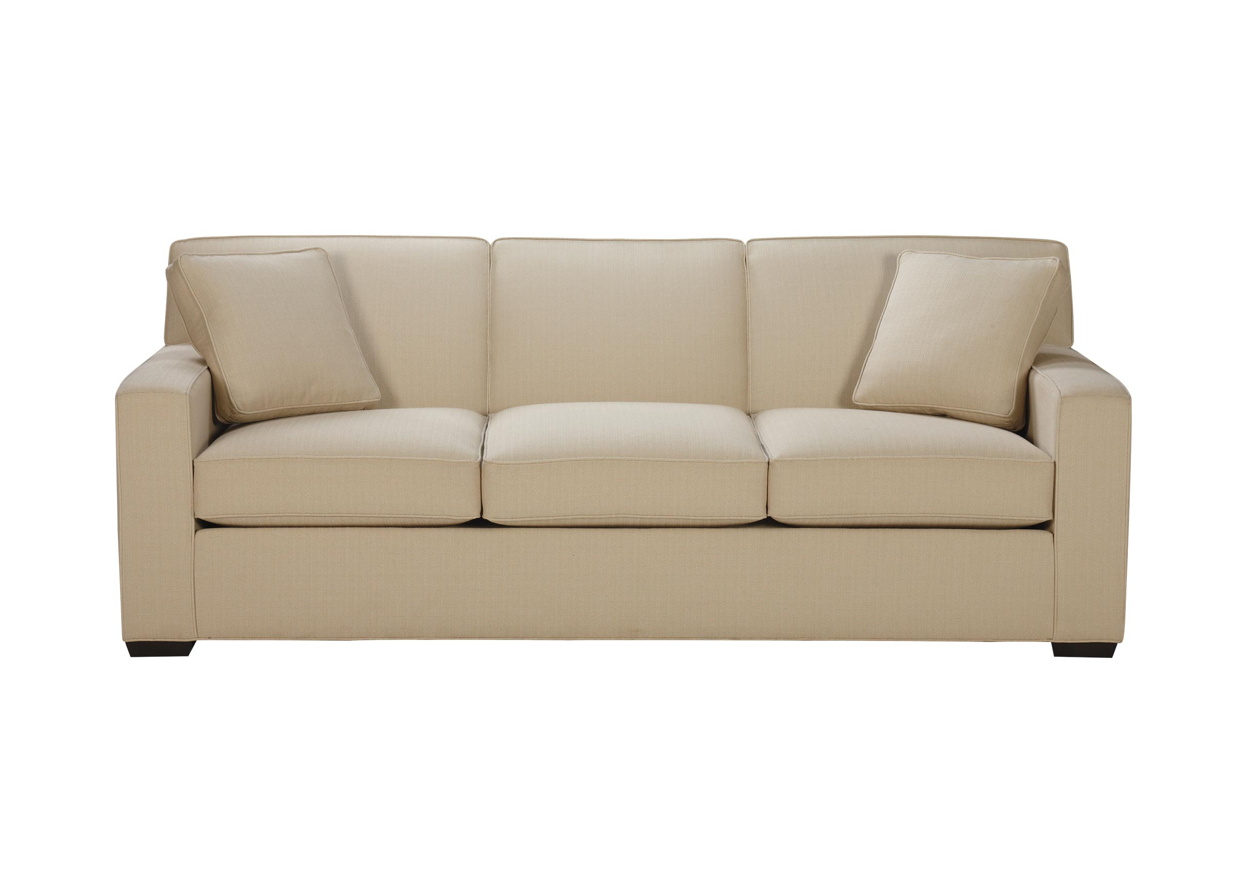 Sofas By Ethan Allen Kendall Sofa | Sofas & Loveseats | Ethan Allen