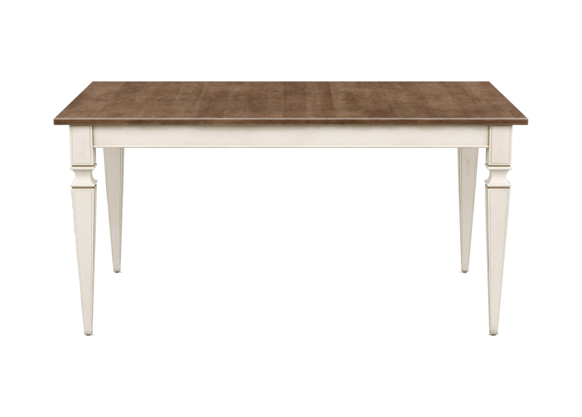 Small Dining Table Avery Small Dining Table Dining Tables Ethan Allen