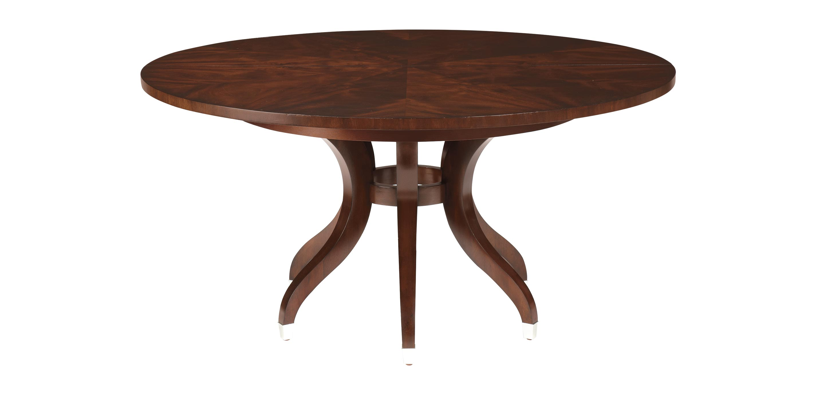 Tables Ashcroft Dining Table | Dining Tables