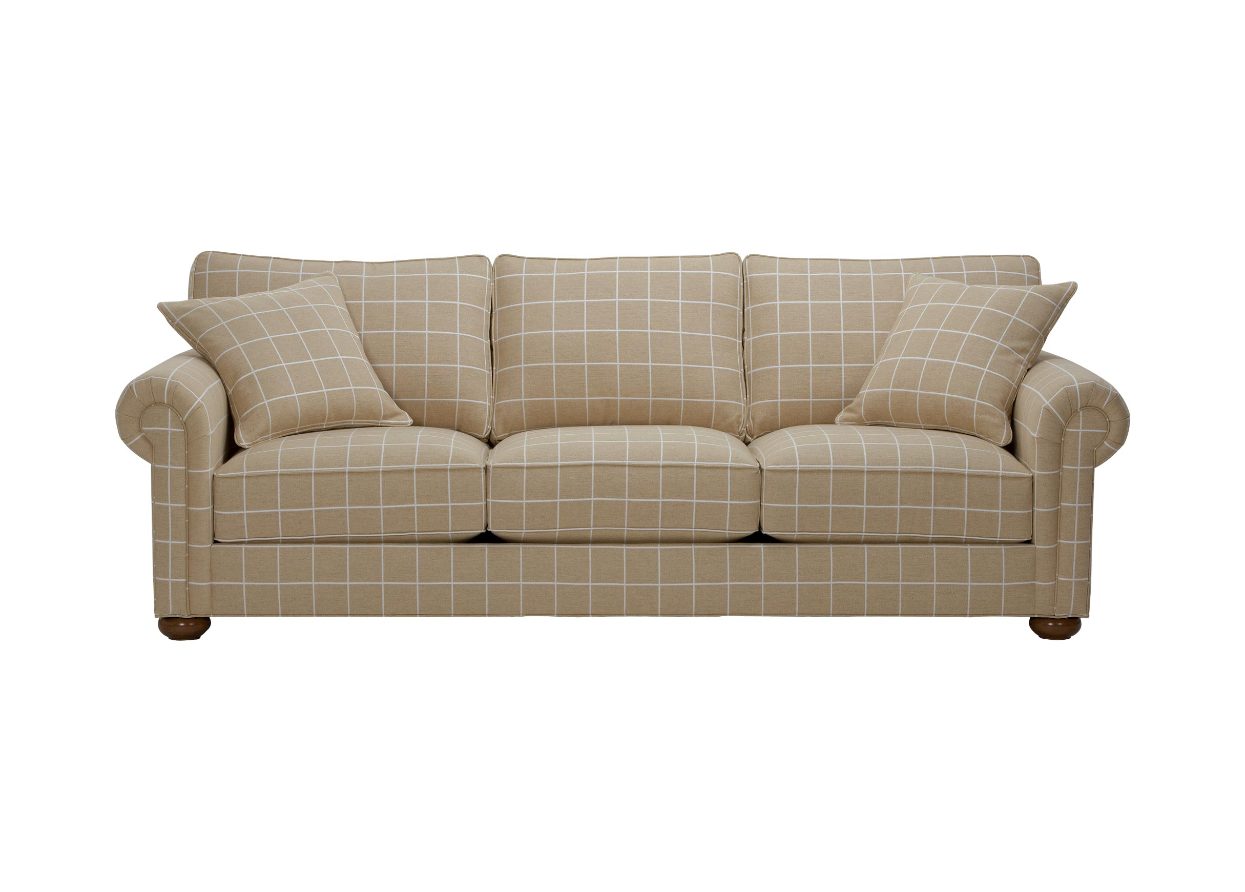 Furniture Shops Richmond Richmond Sofa Sofas And Loveseats Ethan Allen