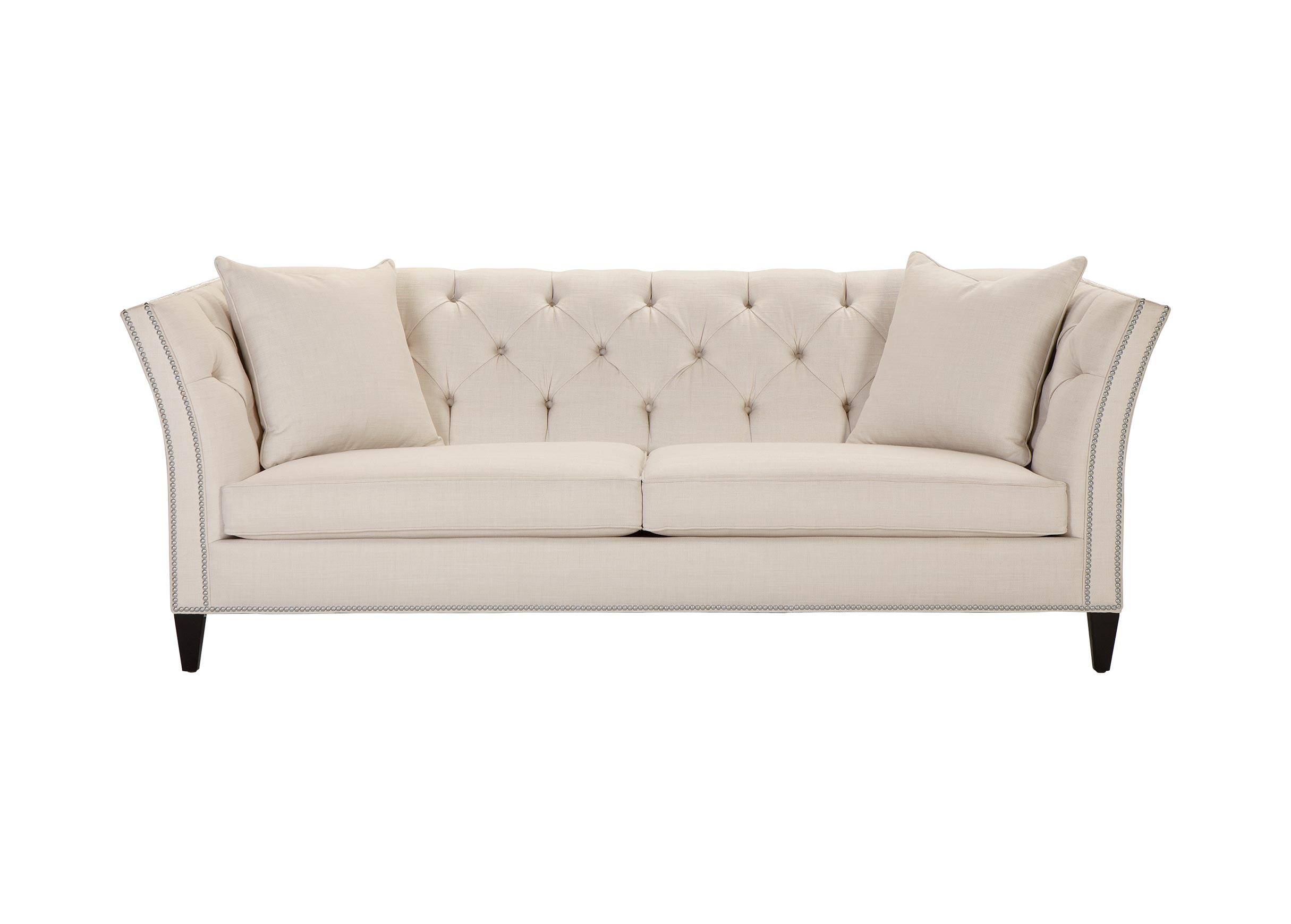 Sofa Shelton Sofa Sofas And Loveseats Ethan Allen