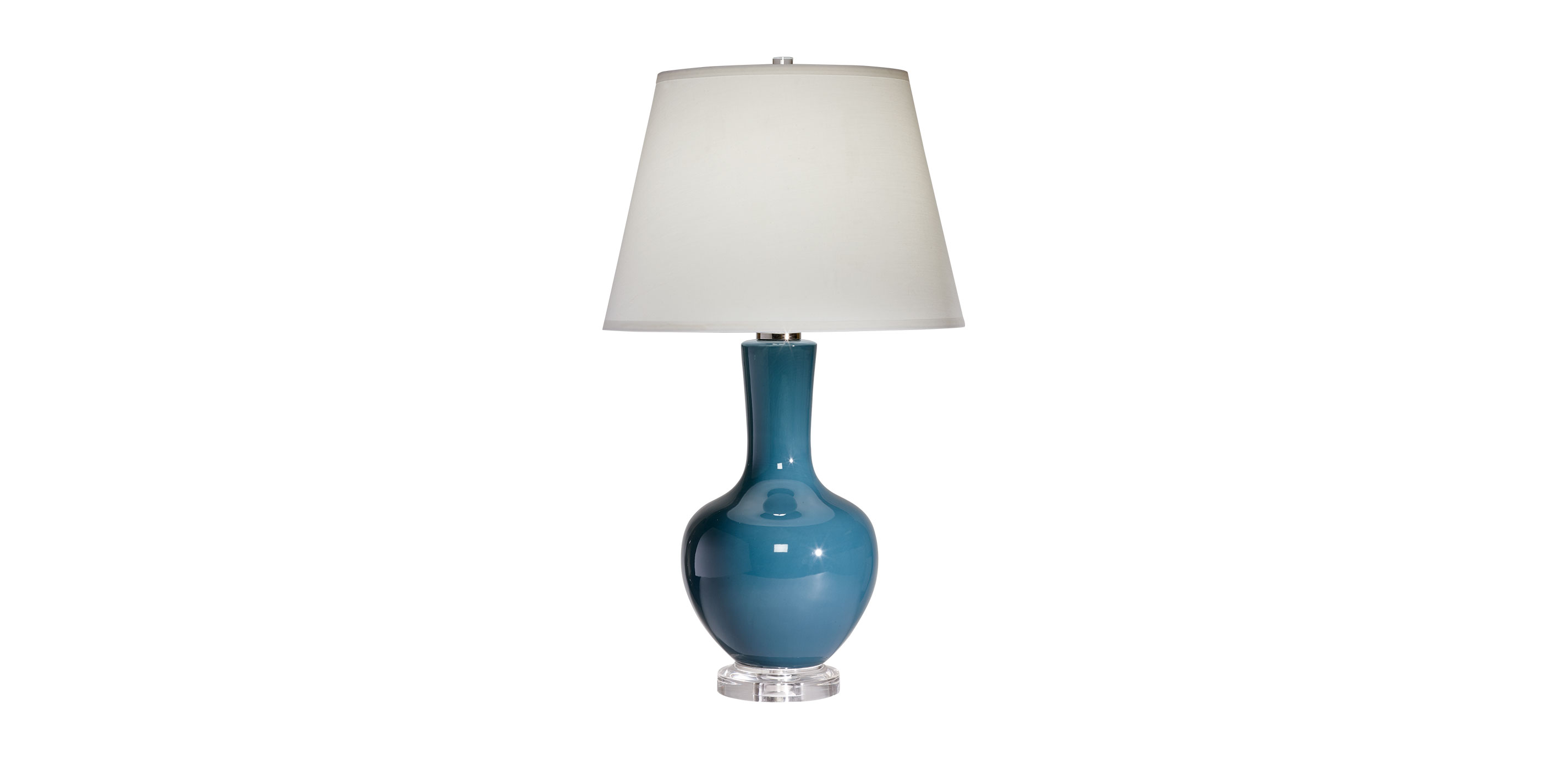 Lamp Verlichting Lia Table Lamp Table Lamps Ethan Allen