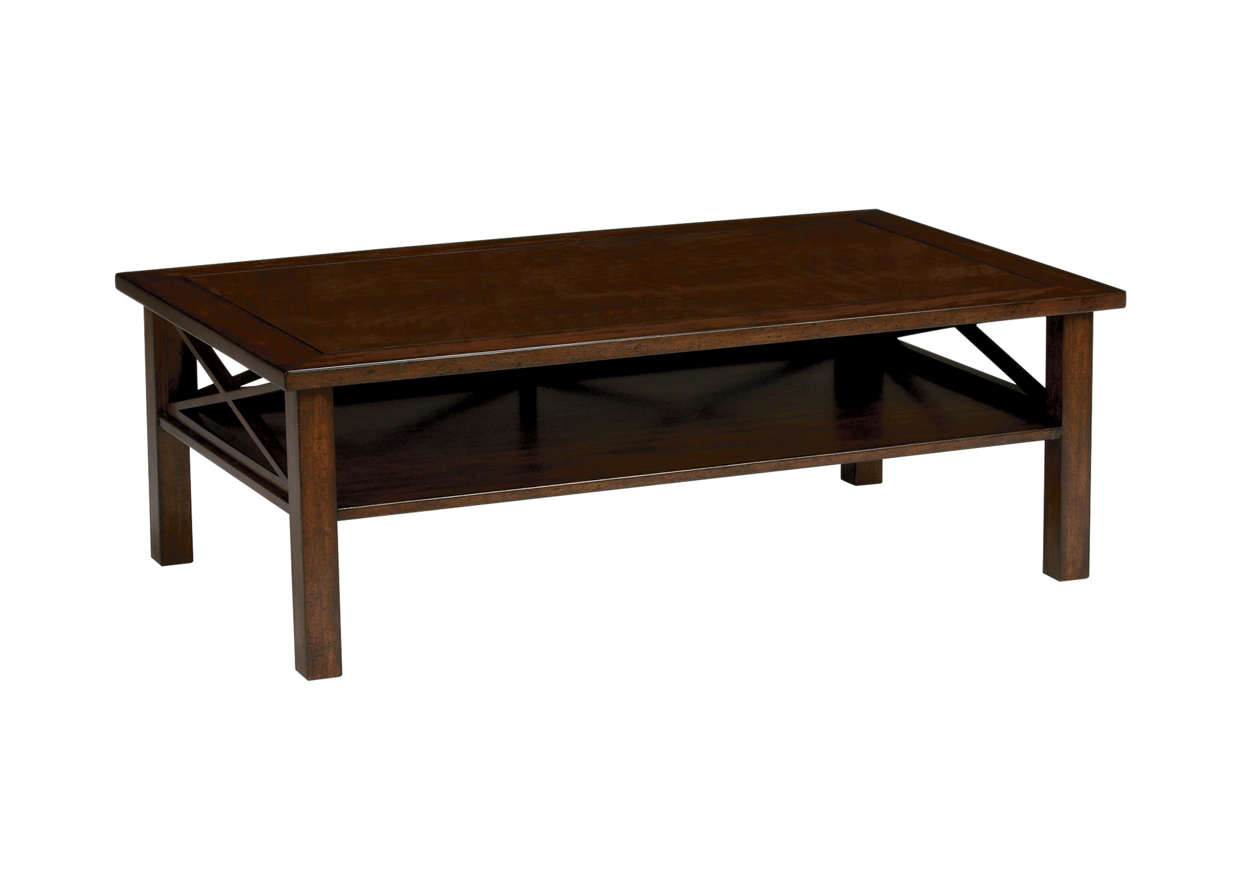 Coffee Tables Images Dexter Coffee Table Coffee Tables Ethan Allen