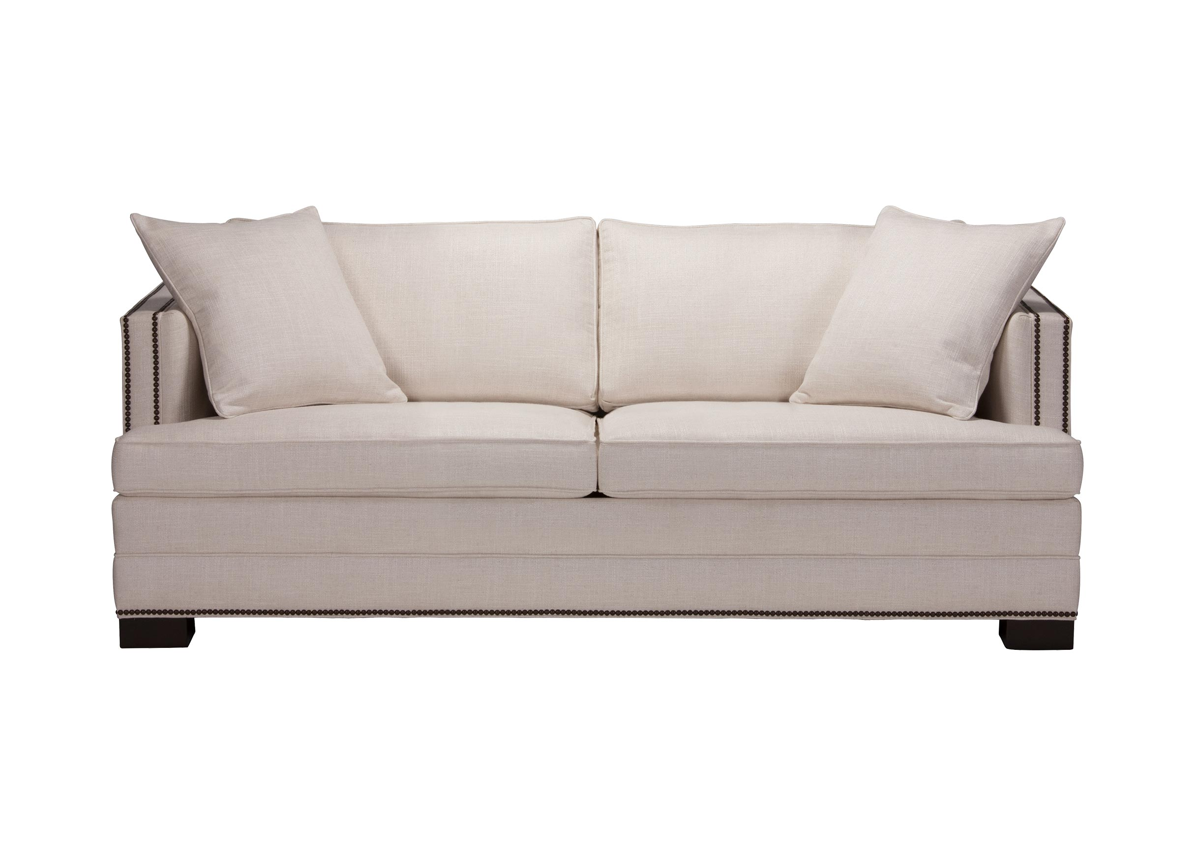 Sleeper Sofa Quick Delivery Astor Shelter Arm Sofa Custom Quick Ship Ethan Allen