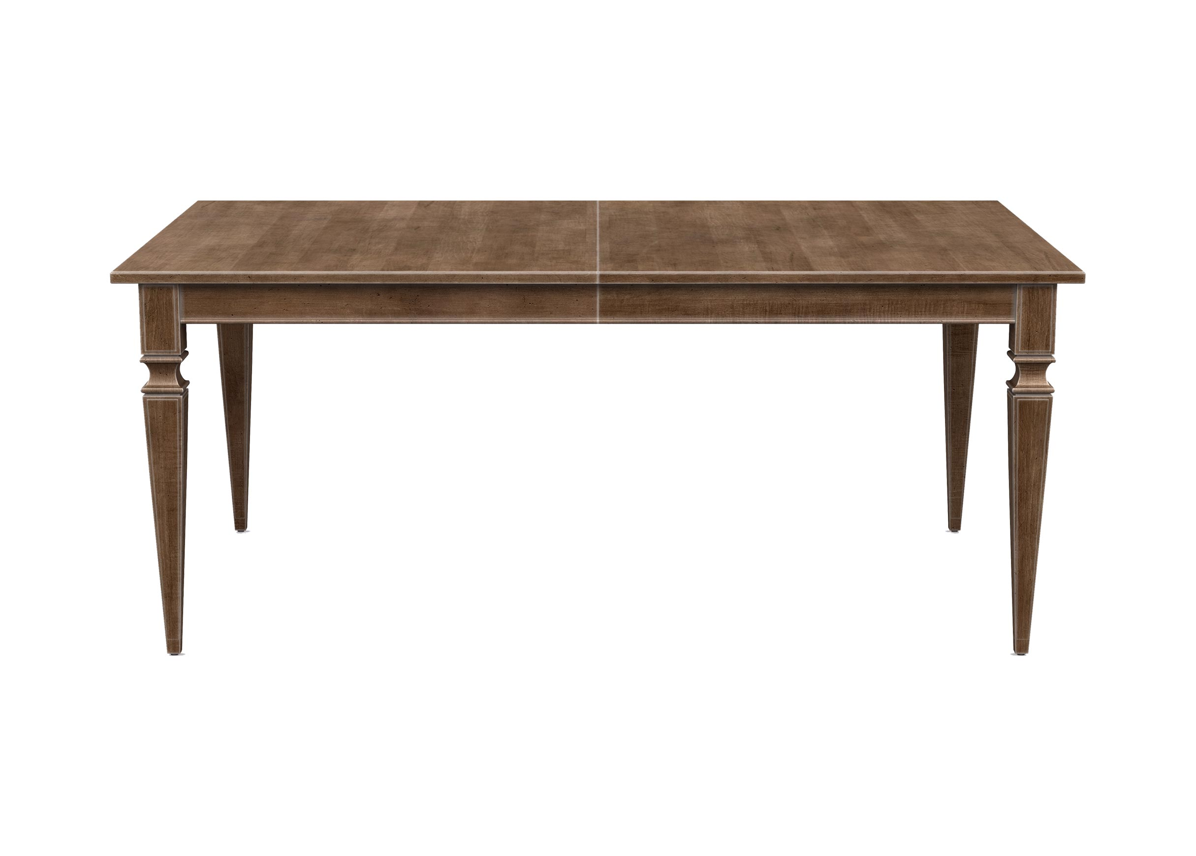 Extension Table Avery Extension Dining Table Dining Tables Ethan Allen