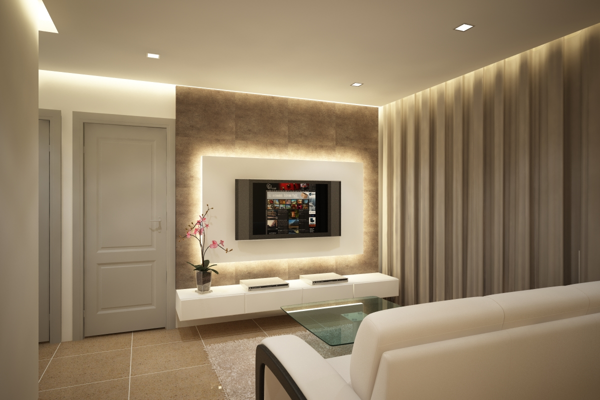Console Design Bosai Interior Design Architecture Art