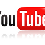 The Friday YouTube Digest (5/24/12)