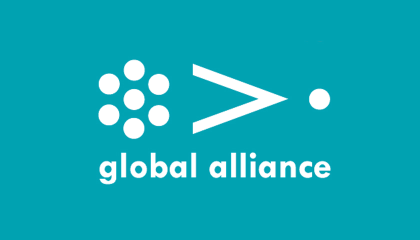 2019 Global Communication survey is open through February 8