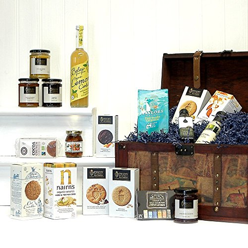 ... Gifts-Teachers-Wedding-Anniversary-Corporate-Hampers-Gifts-for-Him-Men