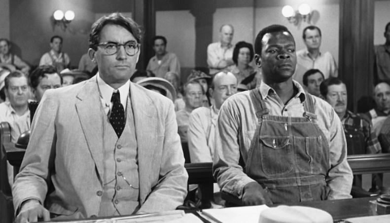 Is Atticus Finch a Racist? \u2013 It\u0027s Ethics, Stupid!