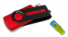 custom-printed-USB-spin-drives-assembled-in-USA
