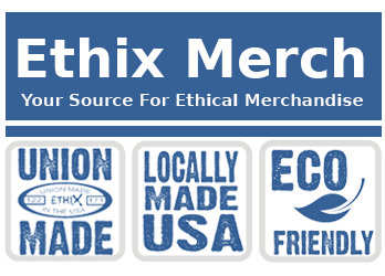 Toolkit for Buying Ethical Merchandise