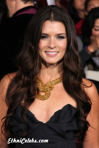 Car Woman Wallpaper Danica Patrick Ethnicity Of Celebs What Nationality