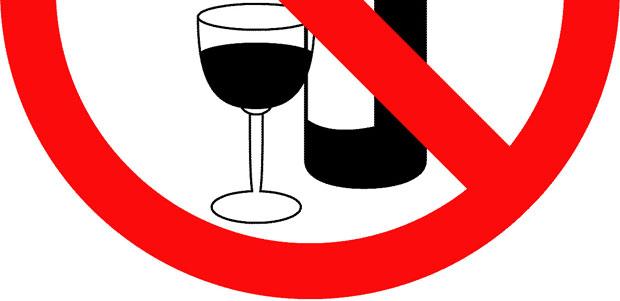 quit alcohol