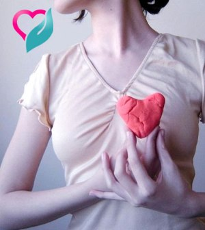 habits causing heart issues