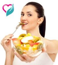 High Estrogen Foods