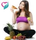 foods pregnancy