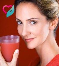 cholestrol drinks