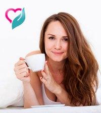 magic bed tea