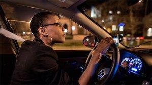 driving-focus