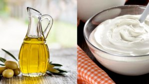 olive-oil-and-yogurt