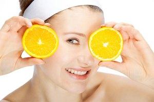 lemon-juice-face