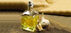 garlic-and-mustad-oil