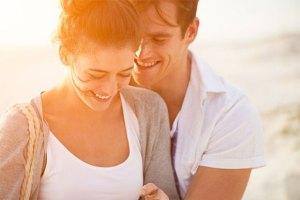 happy-couple-love