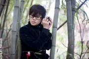 WendyHsu_pinecone