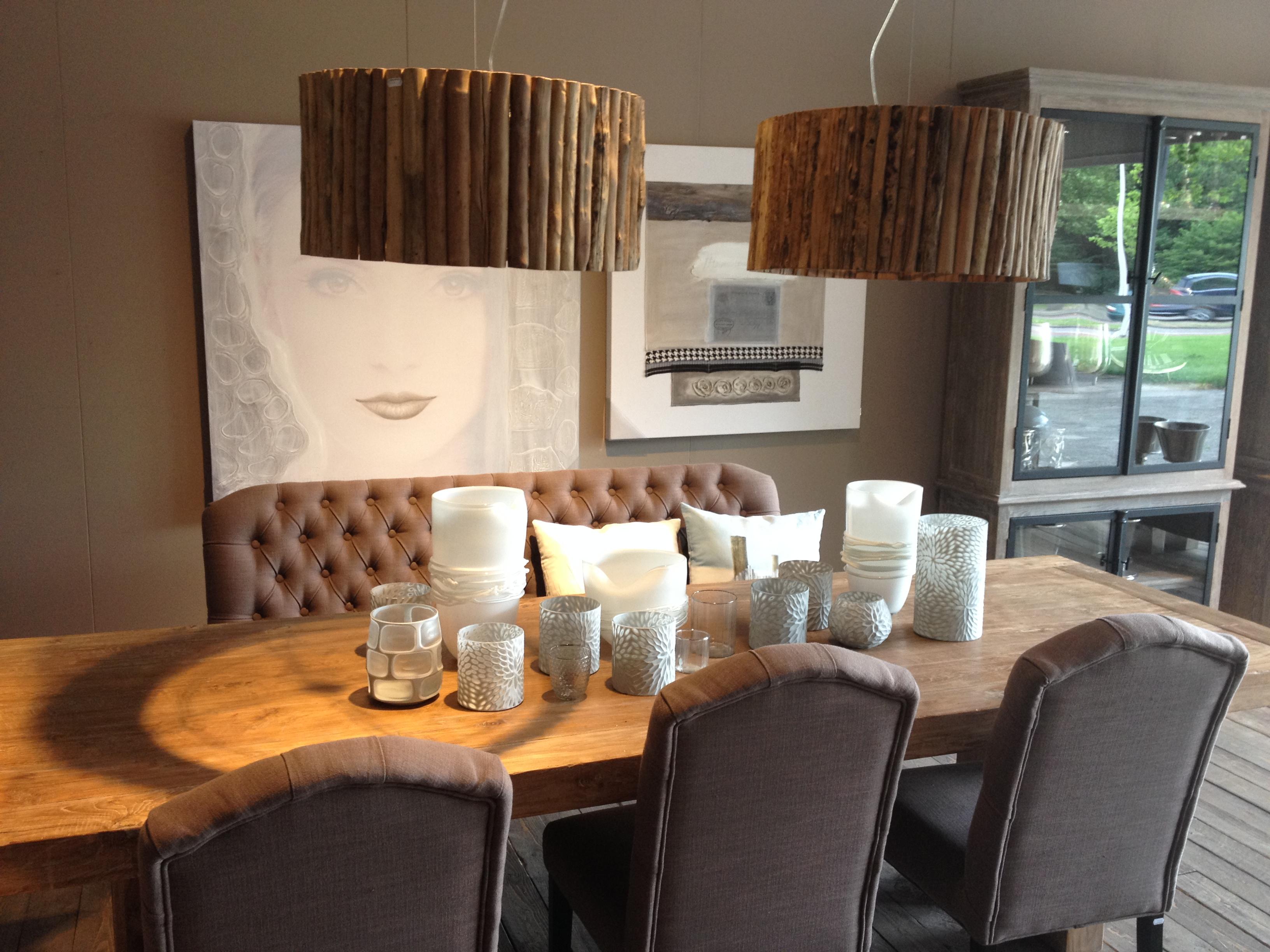 Landelijke Banken Outlet : Riviera maison meubels outlet free landelijke bank auto