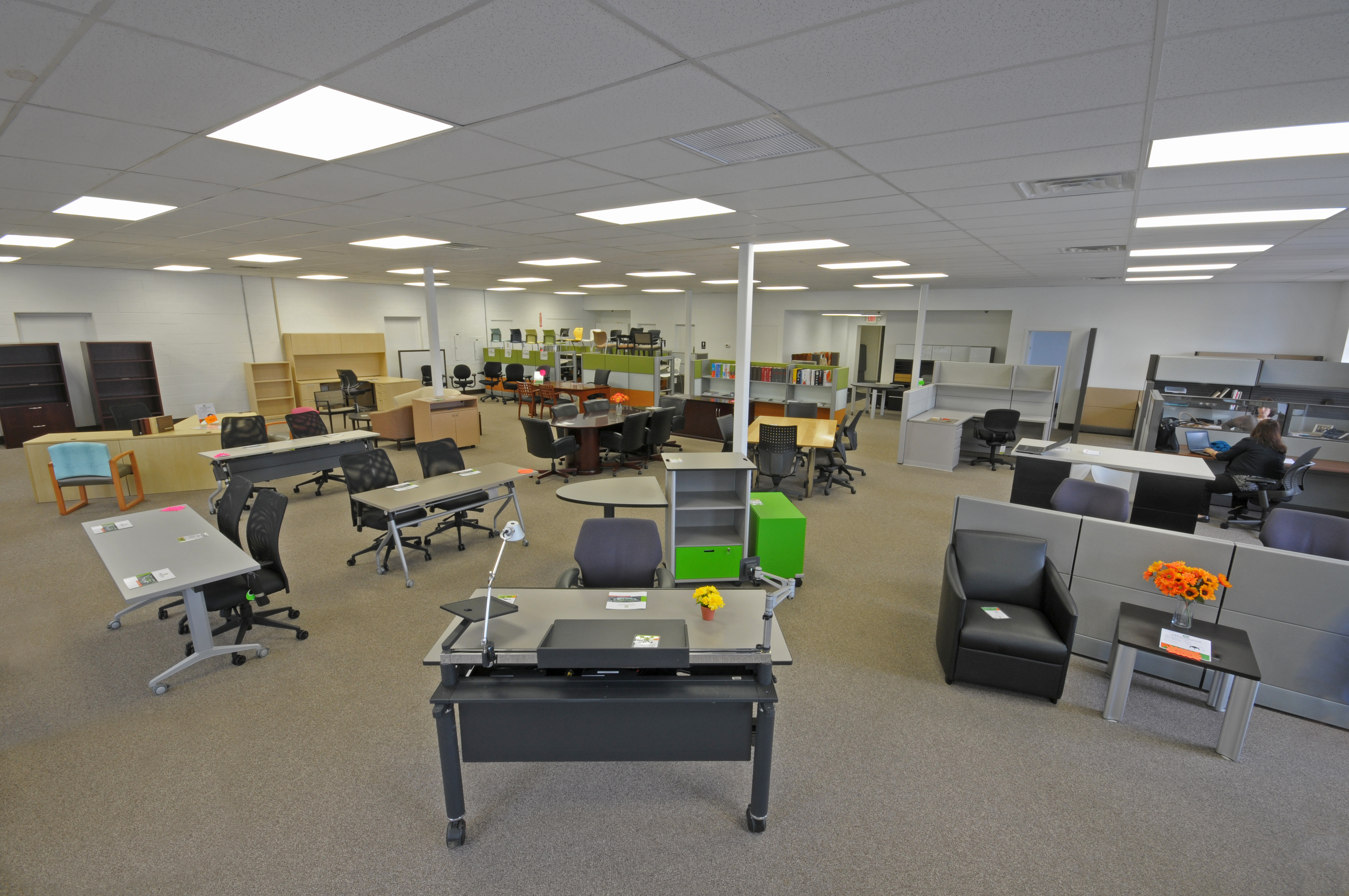 Office Stores Office Furniture Stores Reading Ethosource