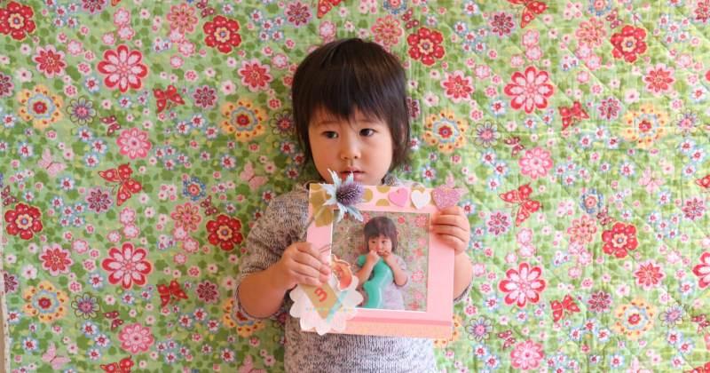 11/6(日)「カメラ日和 for BABY」出版イベント 開催レポート @枚方T-SITE