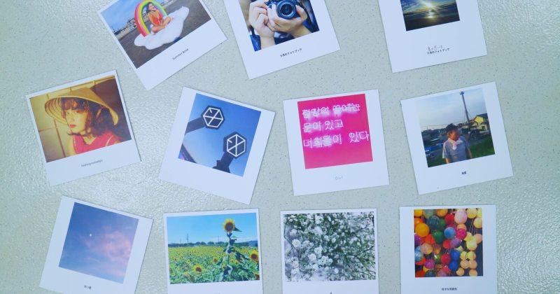 住田美容専門学校のフォトブック優秀作品12点を発表します!