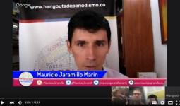 -Hangout No.69  Las lecciones de la entrevista al Chapo   YouTube