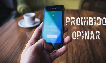 opinion-twitter-periodismo2