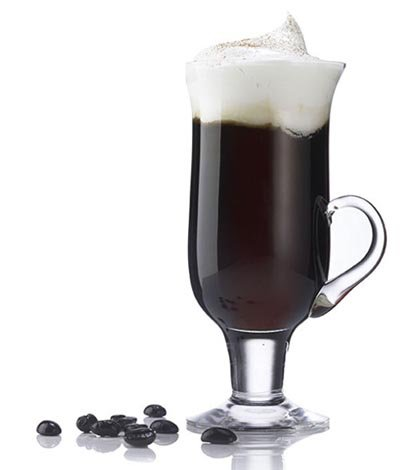 coffee_cocktail