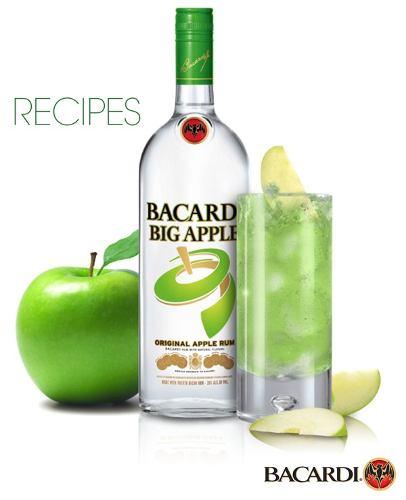 rum-bacardi-big-apple-750ml_MLB-O-216300056_8152