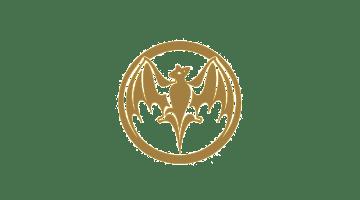 Bacardi-bat-Logo-880x625