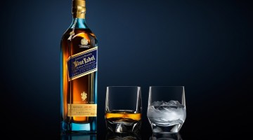 20150225review-johnnie-walker-blue-label-1