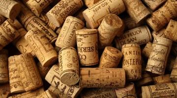 vinho-como-abrir-garrafa-rolha-sem-saca-wine-bottle-2
