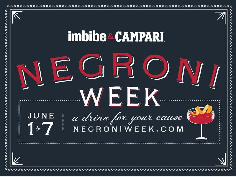 negroni_week.0.0