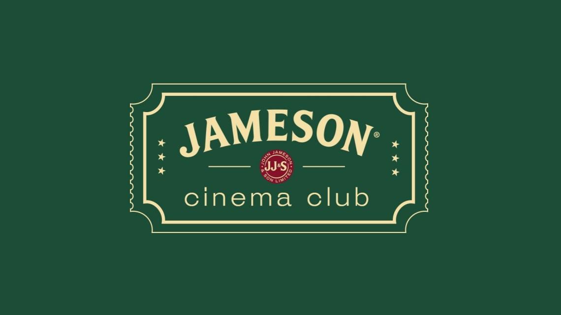 logo_jameson cinema club
