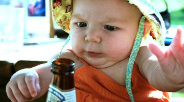 1336065693_drunk_and_kids_036