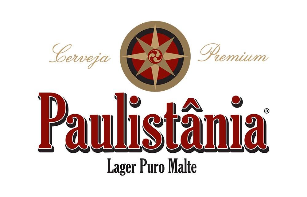 logos_paulistania