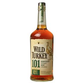 Wild-Turkey-101-Ryea1