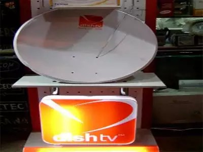 Dish TV, Videocon D2H to merge as single DTH company, Technology
