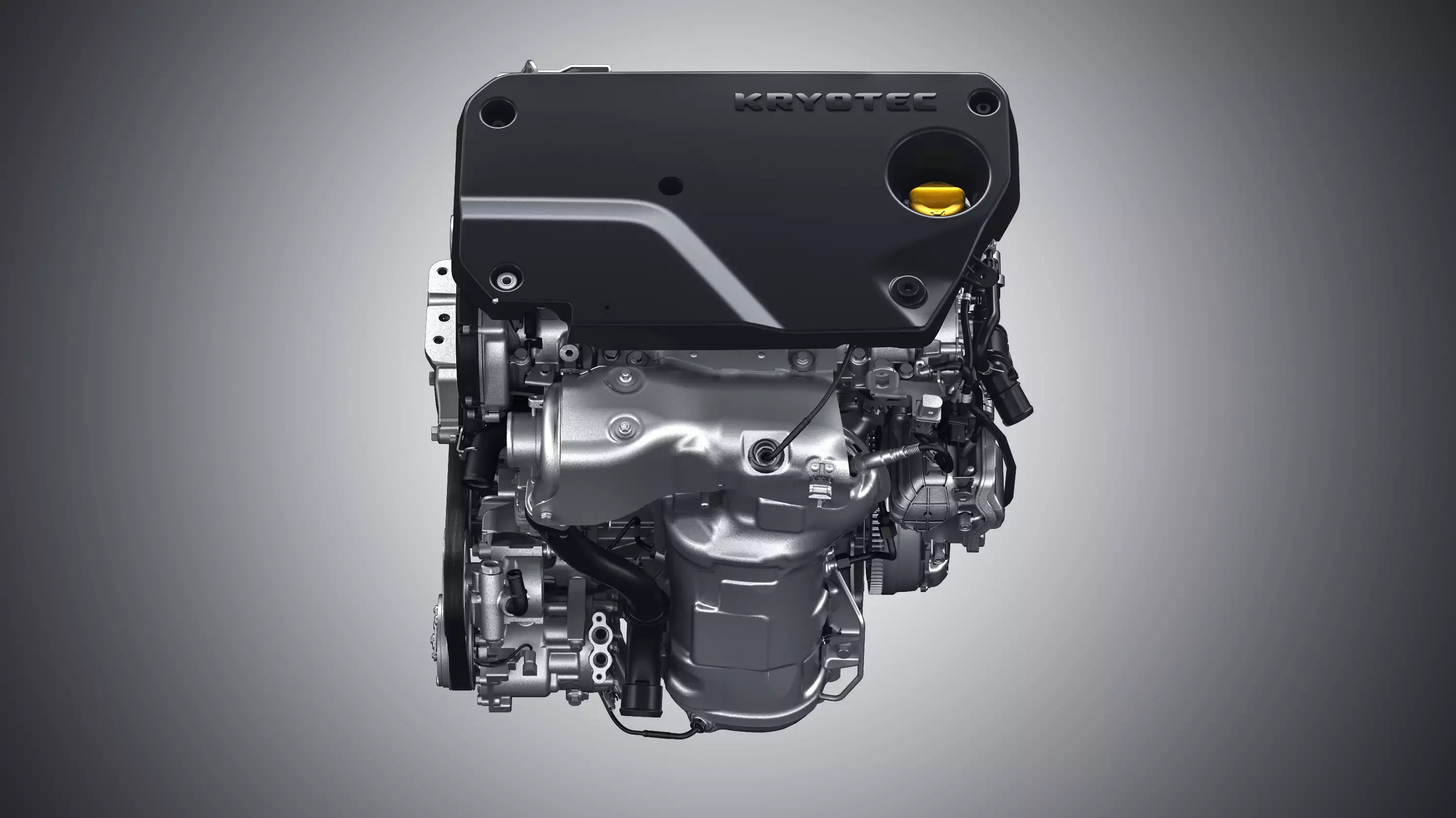 Litre Diesel Tata Harrier Tata Harrier Introduces 2 0l Kryotec Diesel Engine