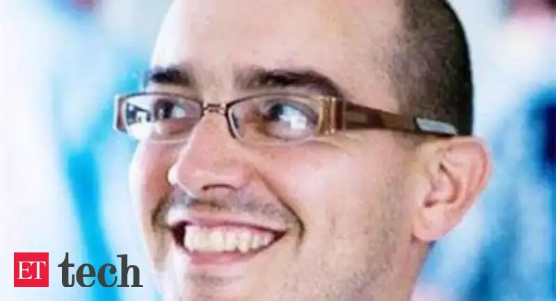 500 Startups Dave McClure out as 500 Startups CEO after - dave mcclure